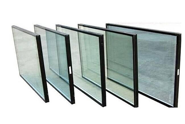 安徽中空玻璃特点有哪些